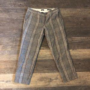 J Crew dress pants